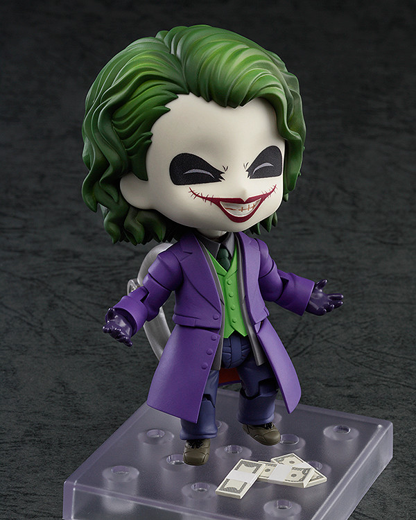 nendoroid-joker3