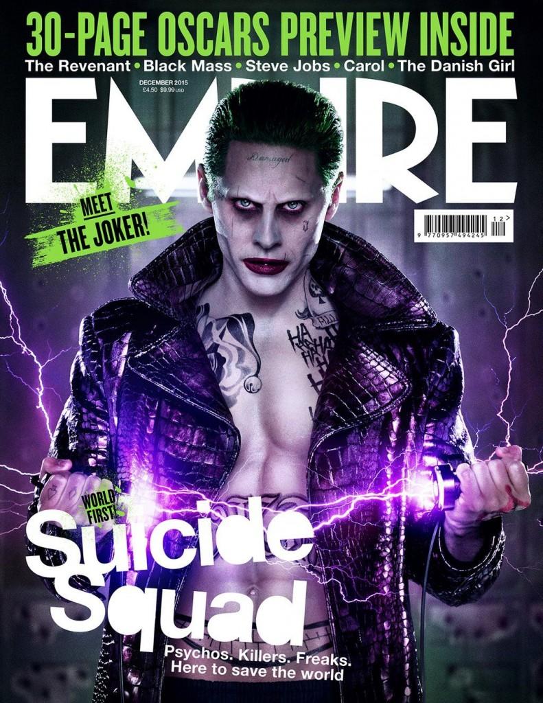 joker_cover