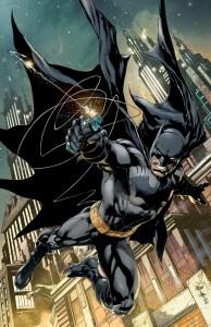 Batman-3-Variant-Ivan-Reis