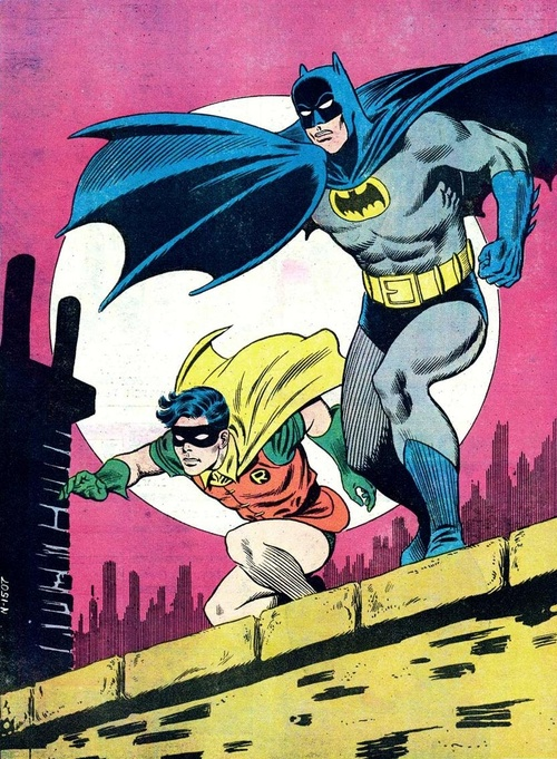 infantino-batman2