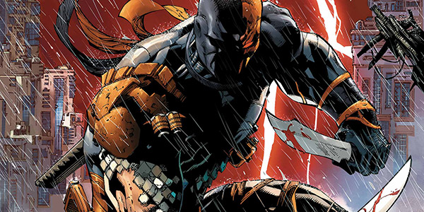 top5deathstroke