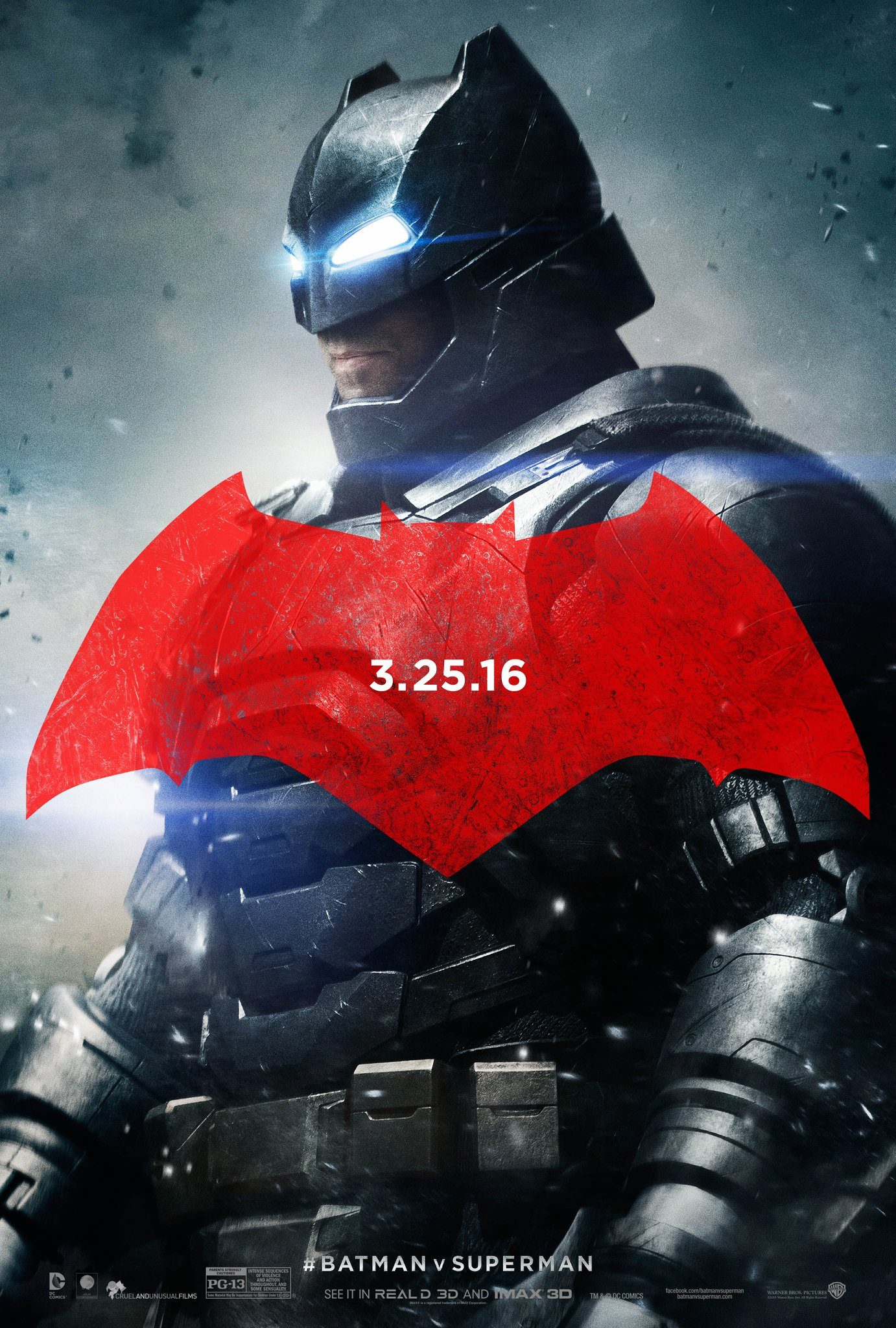 12365933 972834219457672 494602726406190890 O Look At That Armored Batsuit Functionality And Style