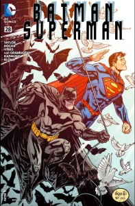 Batman:Superman28_Cover