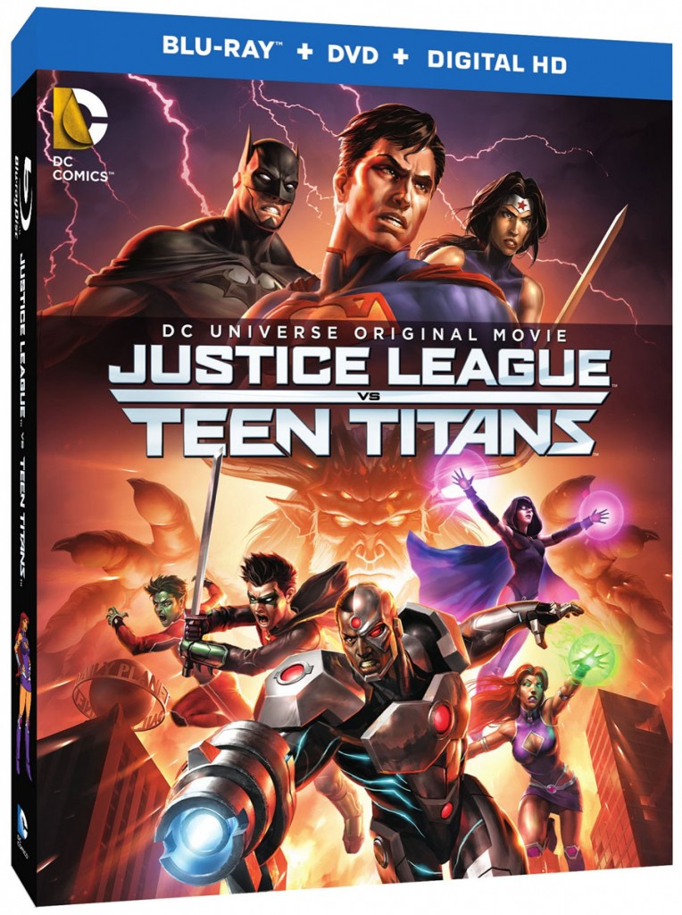 Justice-league-vs-teen-titans-box-art-5426b