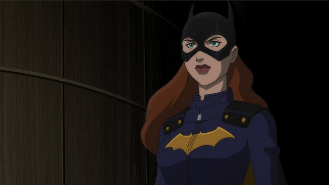 batgirl-burnside-bad-blood-166356-0ae5d