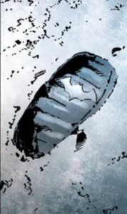 b:s28_batmanfootprint