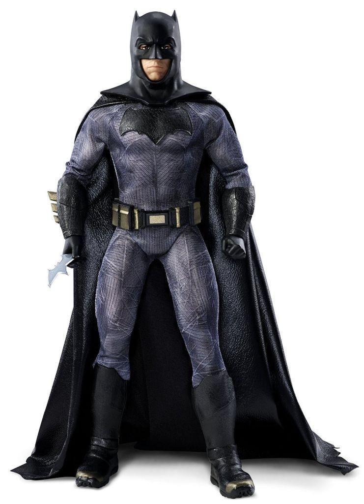 Batman-Doll-741x1024