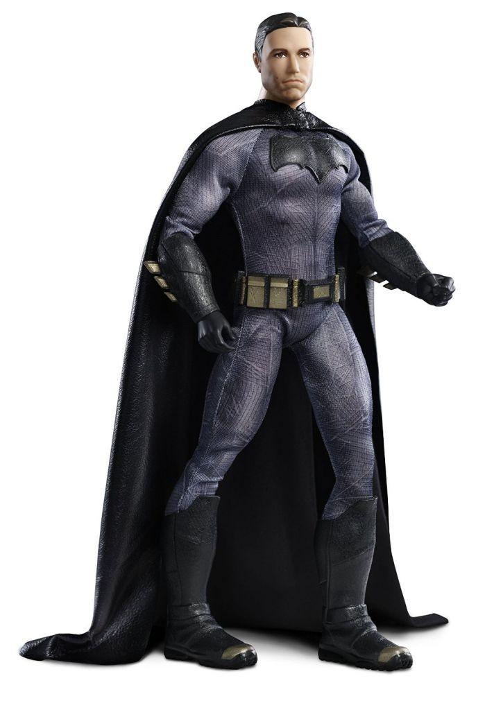 Batman-Doll2-712x1024
