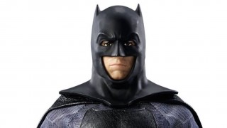 Batman-Doll3-804x1024 copy
