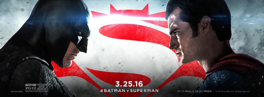 Batman v Superman Dawn of Justice Dark Knight News