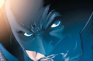 Batman:Superman29_BatmanEyes