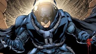 Batman:Superman29_Full