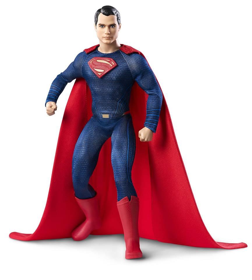Superman-Doll2