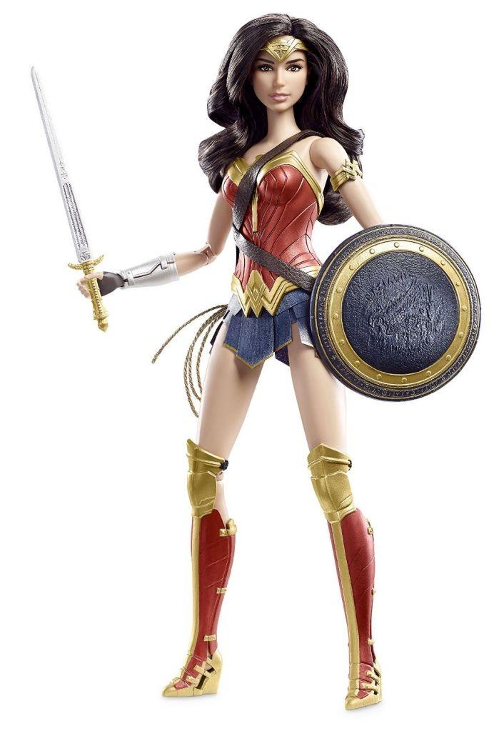 Wonder-Woman-Doll-692x1024