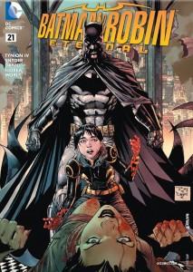 batman eternal21