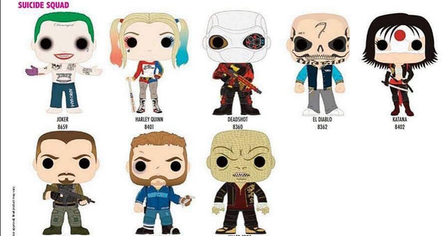 the-suicide-squad-funko-pop-figures-may-reveal-the-fate-of-these-characters-821004
