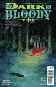 dark bloody 2