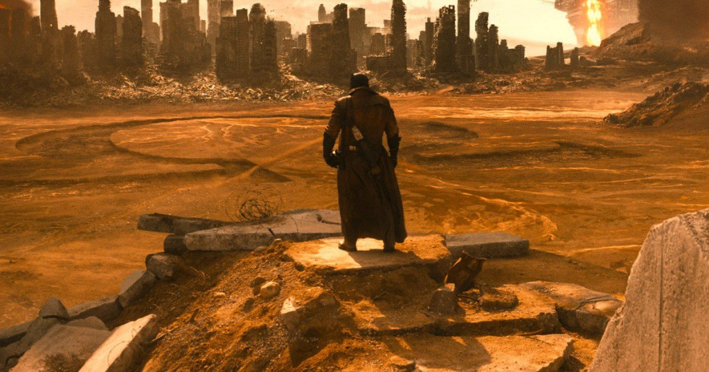 darkseid-batman-v-superman