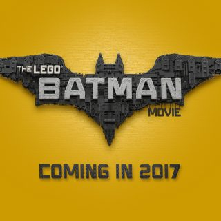 2017-the-lego-batman-movie-wallpaper-2048x1152