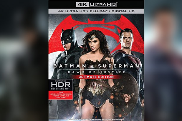 bvs-ultimate-edition-cover-181878