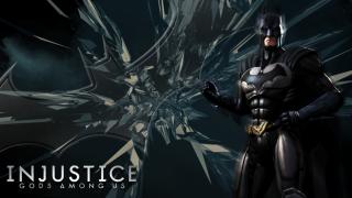 injustice__gods_among_us_batman_wallpaper_by_kidsleykreations-d6j4cvu