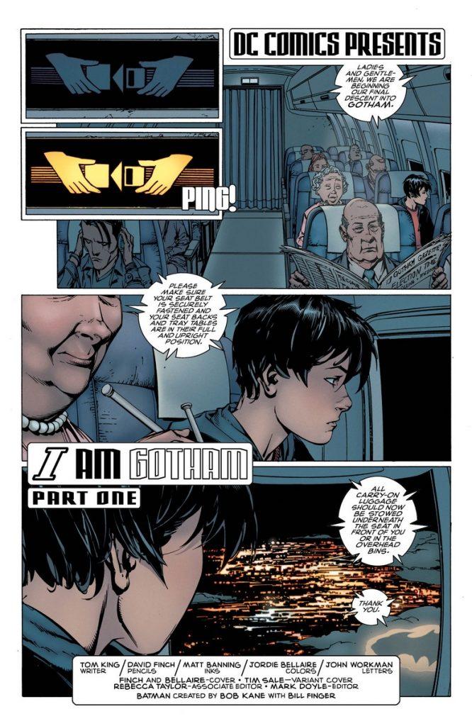 Batman-1-1-574bf