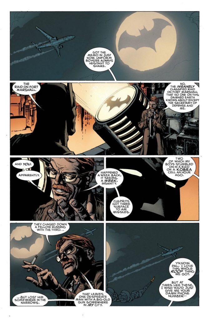 Batman-1-2-051bc