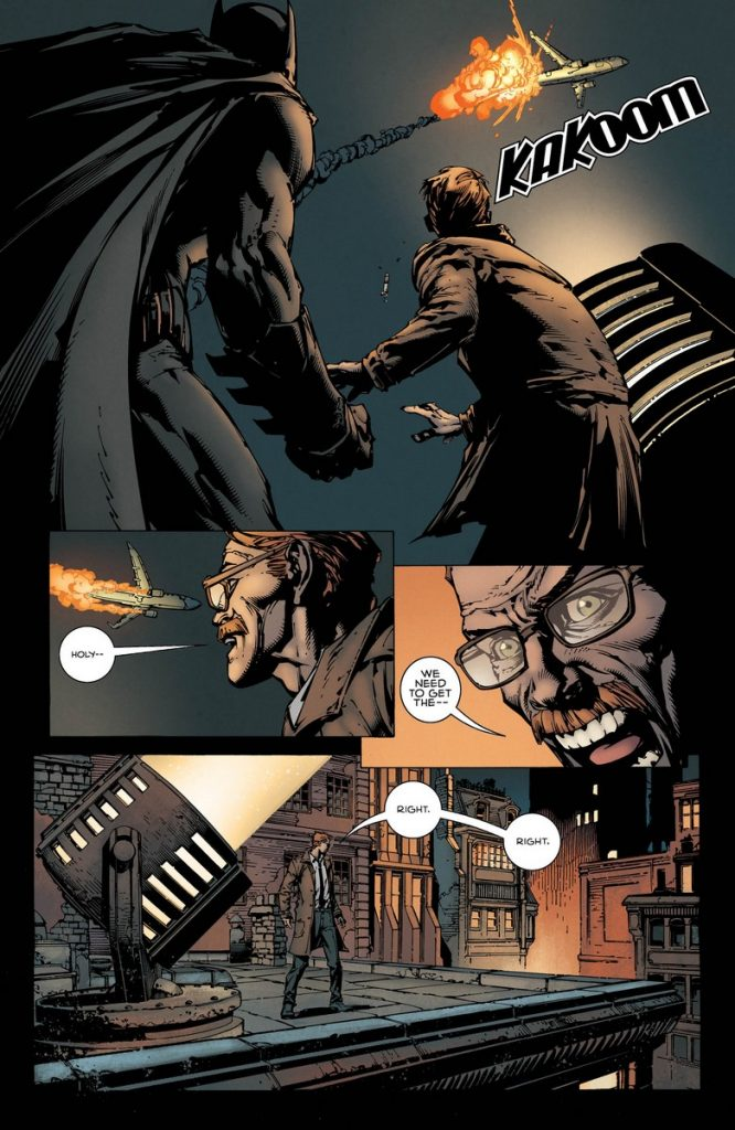 Batman-1-3-fdbab