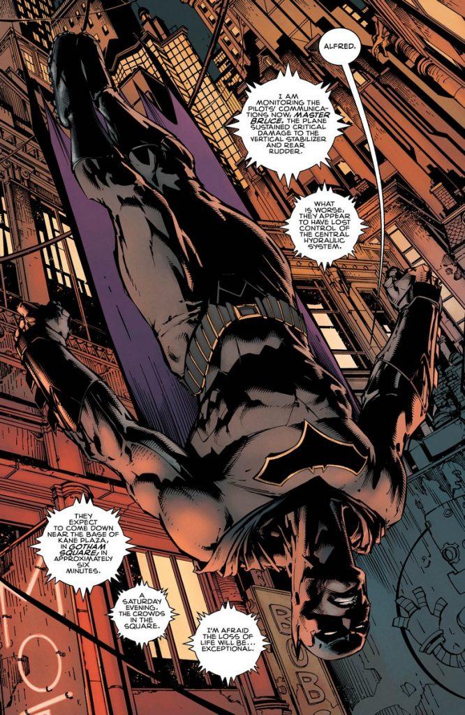 Batman-1-4-64f7c