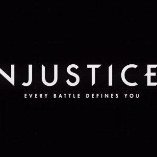 injustice2banner