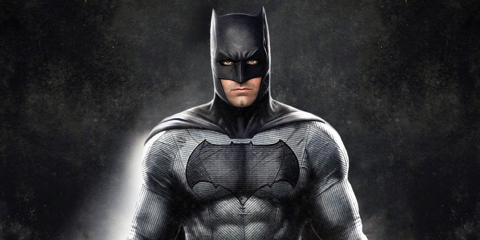 revealed-ben-affleck-s-batman-is-the-biggest-plot-twist-since-darth-vader-as-anakin-skywa-657615