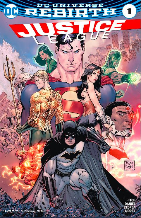 JL1_Cover