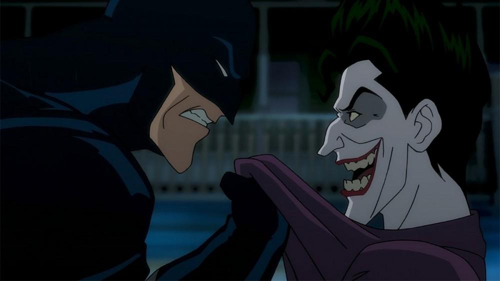 batman-the-killing-joke-first-image-revealed-mark-hamill
