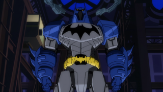 batman unlimited mech vs mutants featured image batman