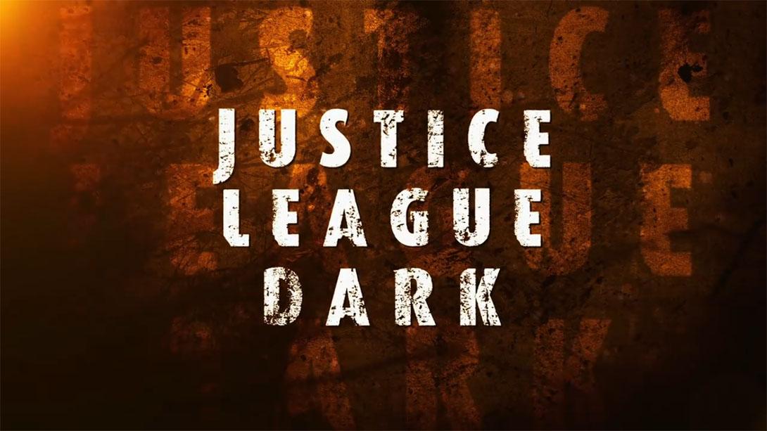 justiceleaguedarkbanner