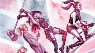 new suicide squad 22 banner