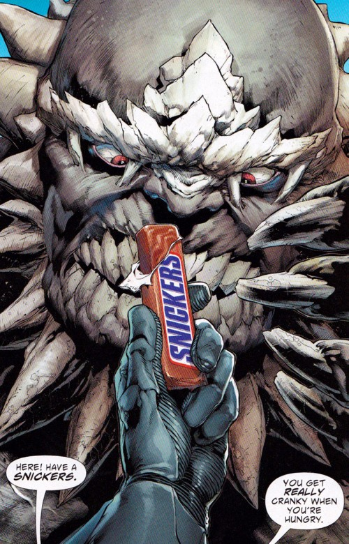 snickers2