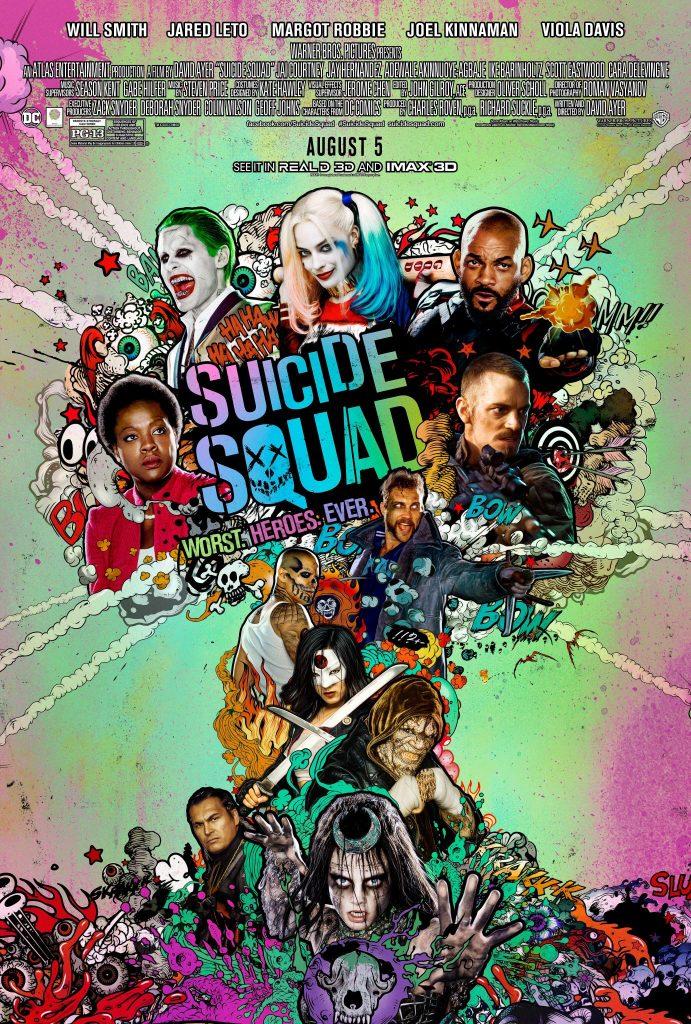 suicide-squad-movie-2016-poster
