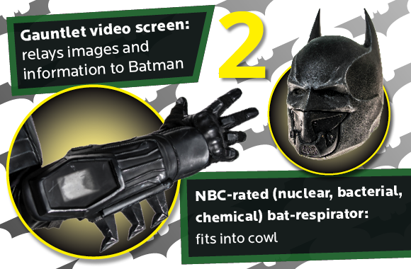 Batman Infographic panels new2_tcm25-440990