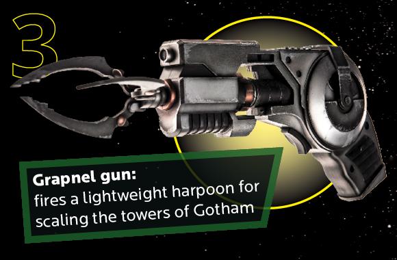 Batman Infographic panels new3_tcm25-440991