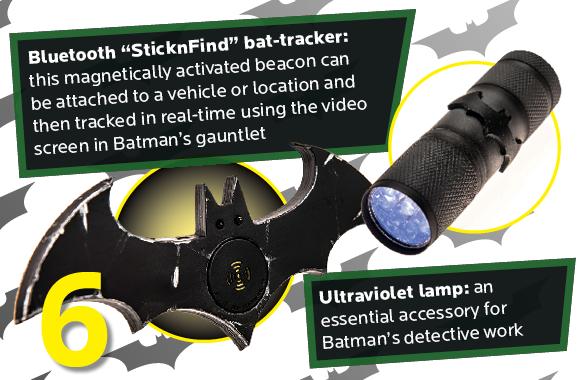 Batman Infographic panels new6_tcm25-440994