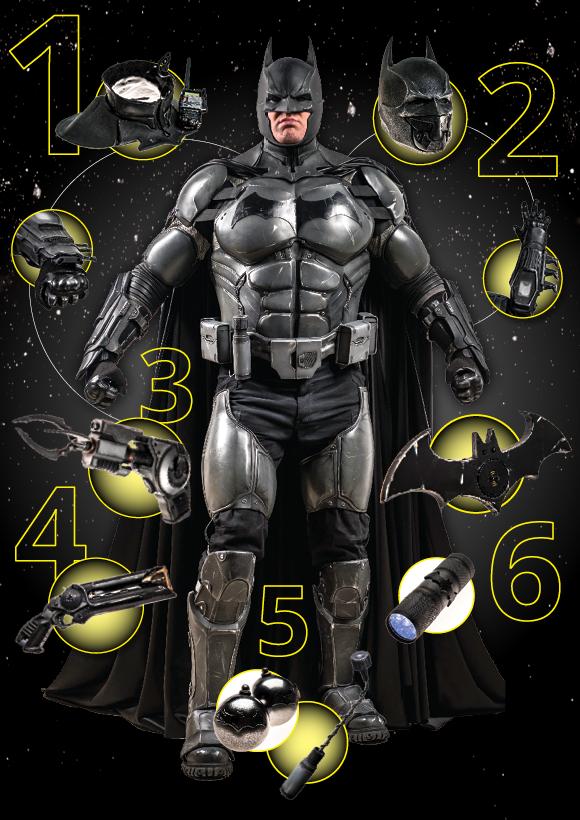 Batman main image infographic_tcm25-440988