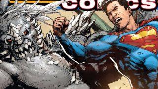 action comics 962 banner