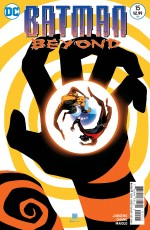 batman beyond 15