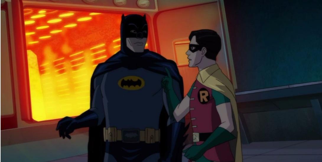 batmancover2
