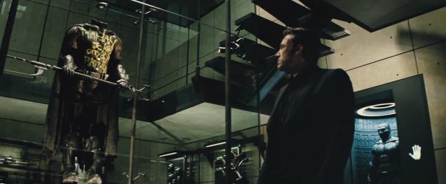 batman-v-superman_2549