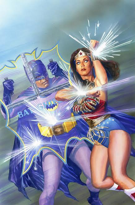 batman66wonderwoman