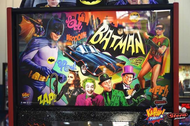 stern-batman-66-3-206099
