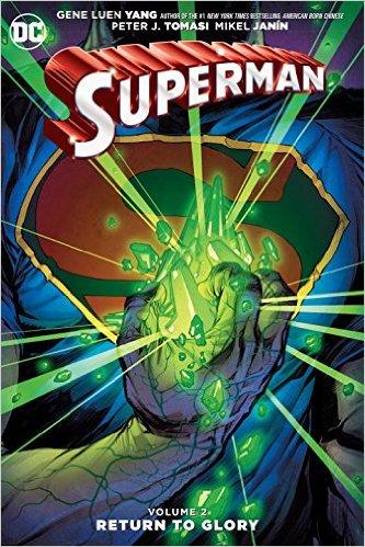 superman-vol-2