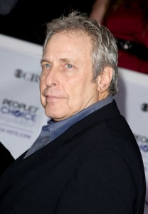 Charles Roven-Image-Gallery